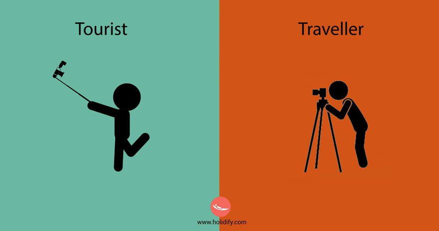 Tourists vs Travelers (8)