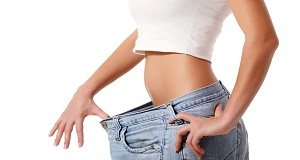 weight loss, tips on weigh loss, reduce belly fat