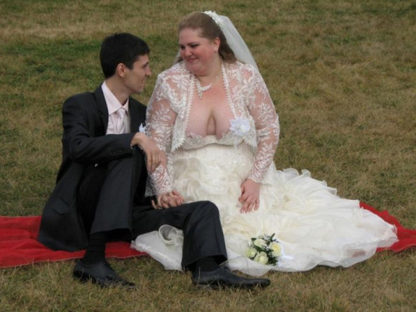 funny photographs, funny wedding photos, funny wedding pictures, hilarious images