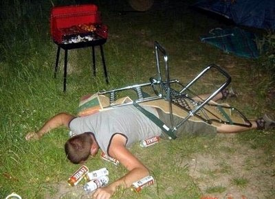 funny drunk people images, Hilarious Photographs, drunk people pictures