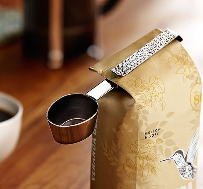 Coffee lovers, gift ideas for coffee people