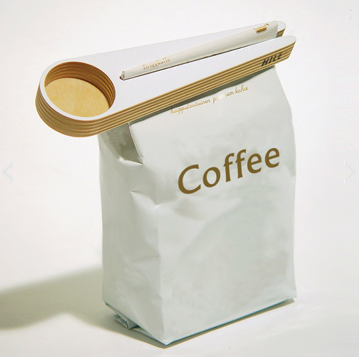 Gifting ideas, Gift ideas for coffee lovers, coffee lovers, love for coffee
