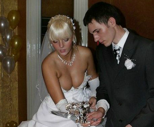 funny photos, funny wedding moments, funny moments at wedding