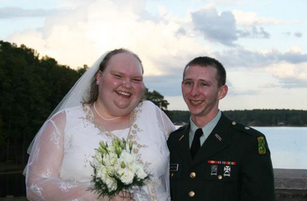 funny pictures, wedding photos, funniest wedding pictures