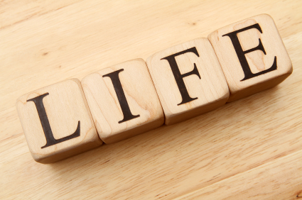 life, lessons about life, life lessons, learnings