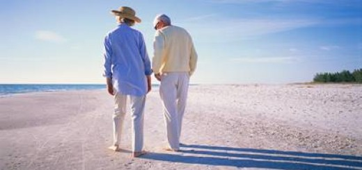 be cautious while planning retirement