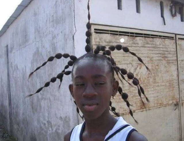 funniest hairstyles, creepy hairstyles, worst hairstyles, horrible hairstyles, interesting hairstyles