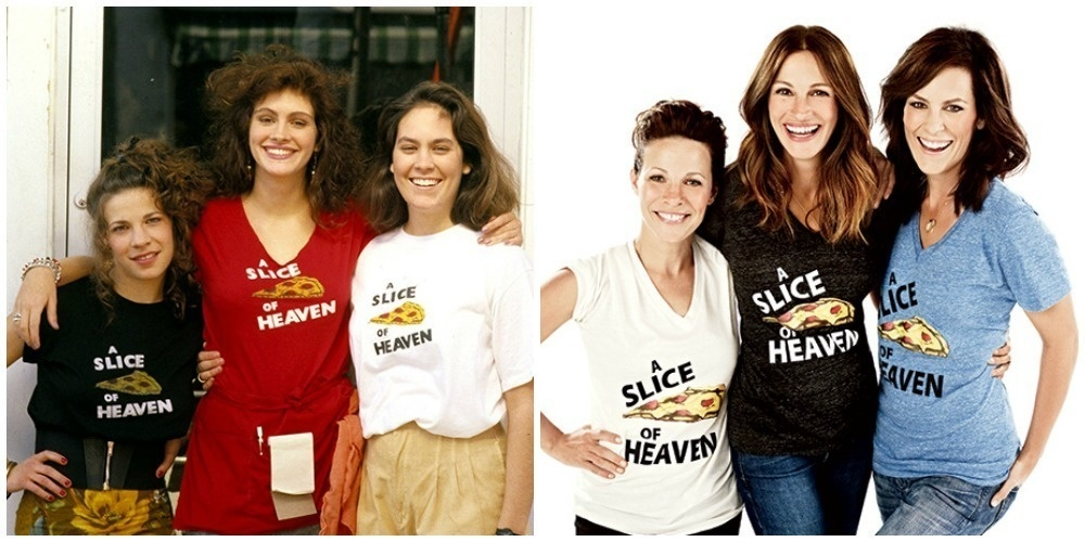 Mystic Pizza1988-2013