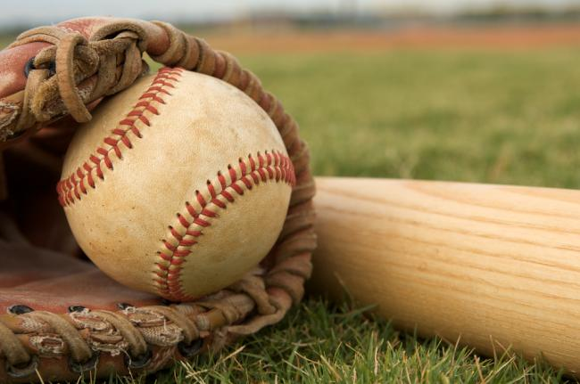 baseball, baseball facts, interesting sports facts