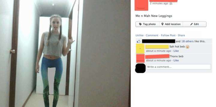 funny pictures, funny puns, hilarious facebook posts, hilarious status