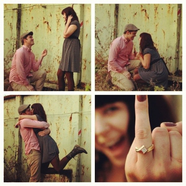 best proposal photographs, proposal photographs, beautiful proposal pictures