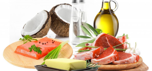 eating fats, fats for weight loss, why to have fats