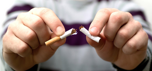 quit smoking, tips on how to quit smoking