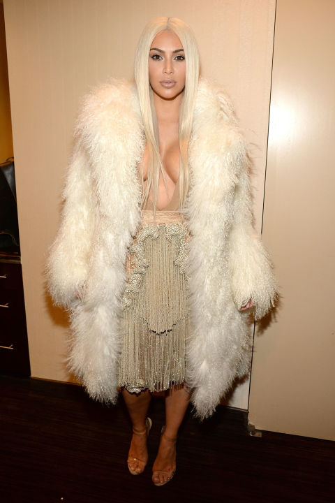 Kim Kardashian, Kim Kardashian look, Kim Kardashian hot pictures