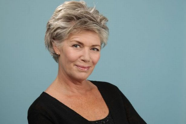 Gay Celebrities - Kelly McGillis