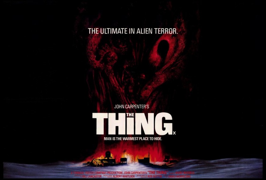 the-thing-movie