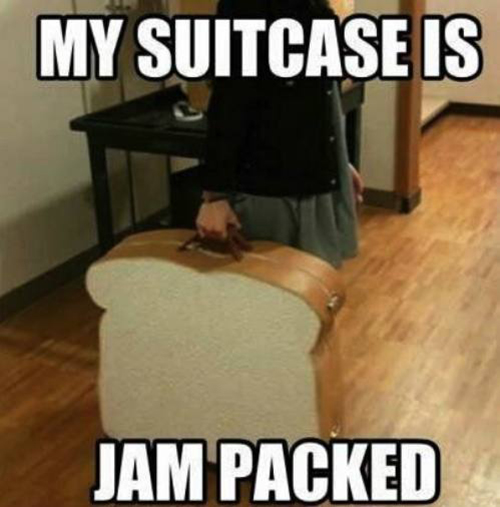 funny puns, funny images, hilarious images