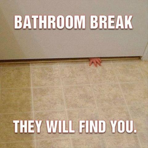 funny parenting pictures, hilarious pictures for parents