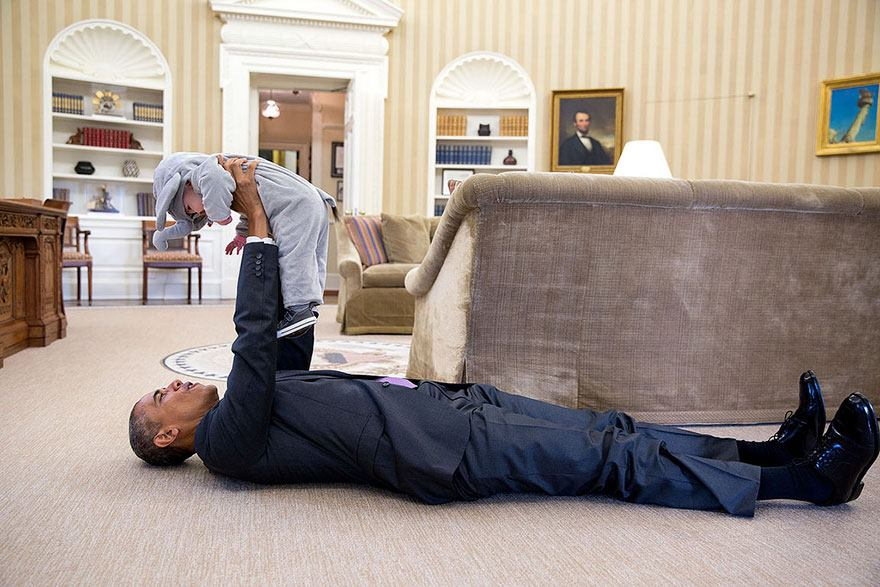 Official white house photographs, Barack Obama pictures