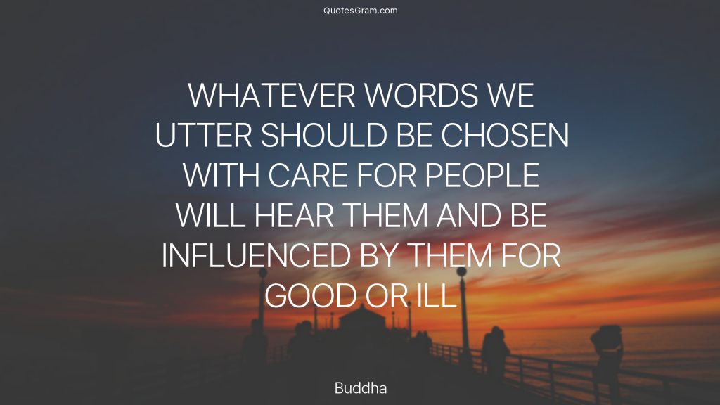 Inspiring quotes by Buddha, Buddha quotes, Teachings by Buddha