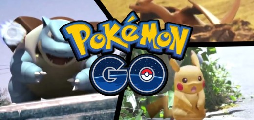 facts about Pokemon Go, Pokemon Go, Pokemon Go game, everything about Pokemon Go