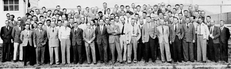Operation paperclip, paperclip