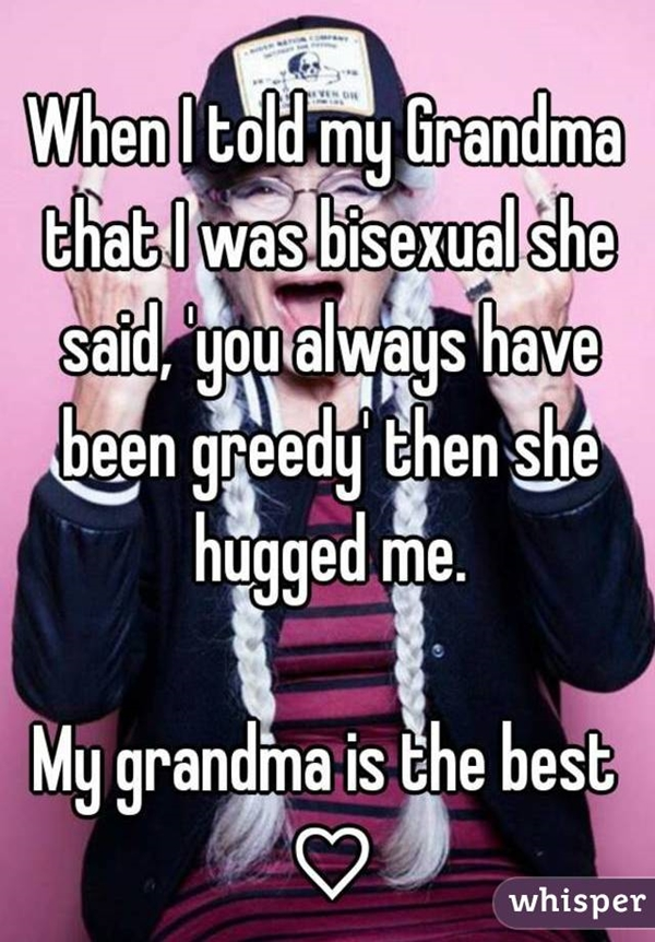 Funny Grand maa, hilarious pictures, funny pictures