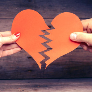 relationship, bad effects on relationship