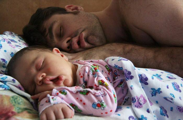 Fatherhood, father kids pictures, cute babies, adorable pictures