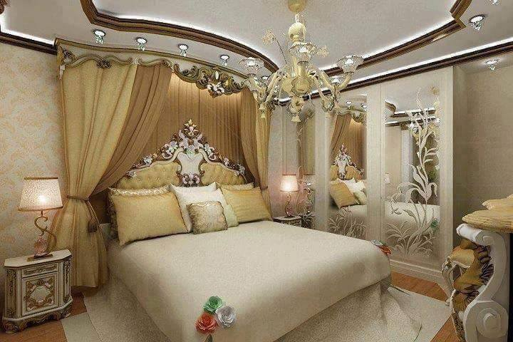 Beautiful bedrooms, bedroom designs, interior designs