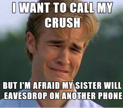 funny memes, funniest memes, memes on crushes, funny memes on crush, facing your crush, hilarious pictures, hilarious photos