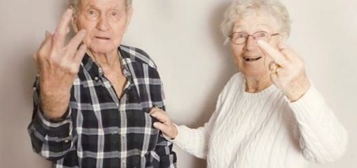 old age love, love in old age, oldies love