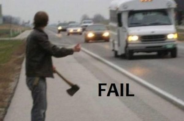 Epic fail, hilarious pictures, funny photographs, funny epic failure, epic failures