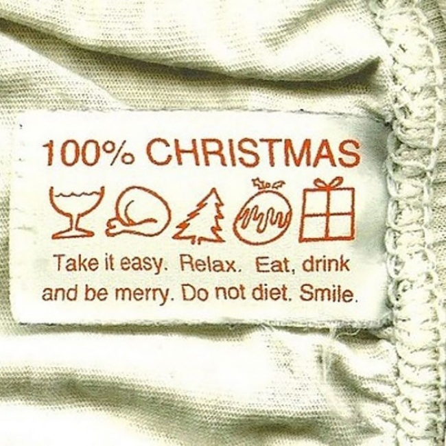 funny pictures, funny labels, hilarious clothing labels