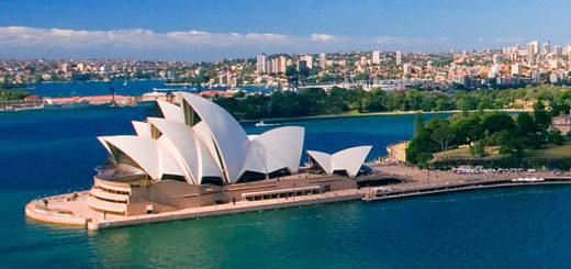 Australia, places to see in Australia, things to do in Australia, Australia travel, travelling Australia