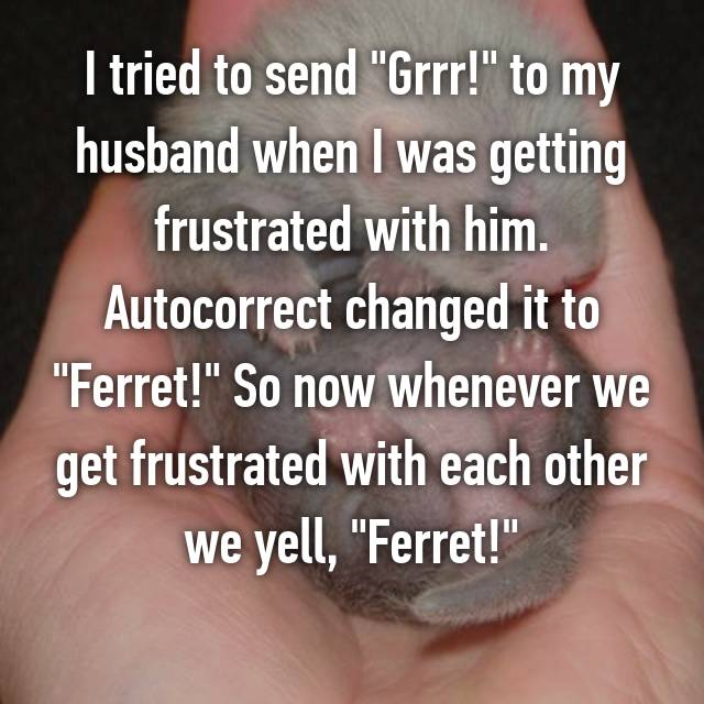 funny text messages, hilarious text messages, funny autocorrect messages, funny autocorrect responses