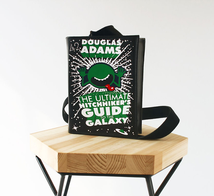 book bags, book bag designs, amazing bag designs