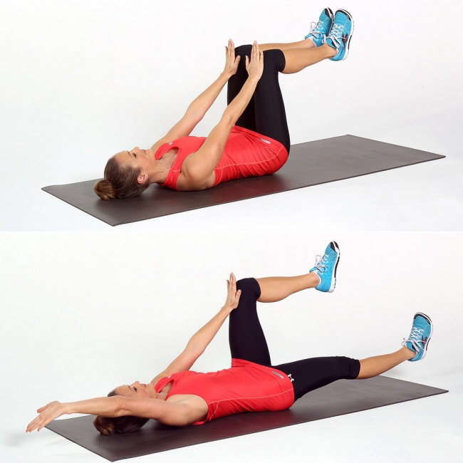 exercise-to-tone-your-body-ab-exercise