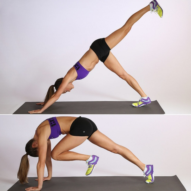 exercise-to-tone-your-body-abs-and-buttocks