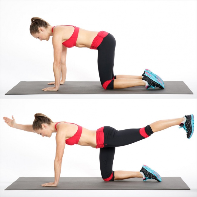 exercise-to-tone-your-body-alternate-plank