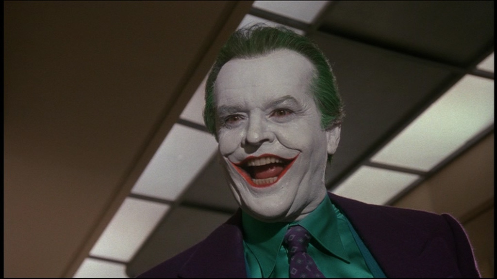 Best-Joker-performances-Jack-Nicholson-B