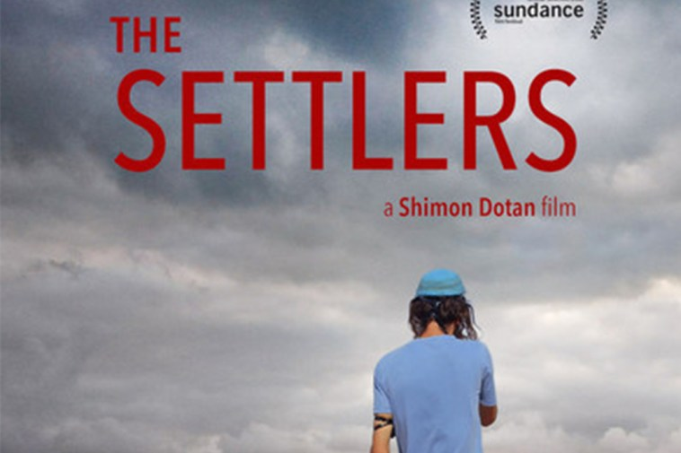 must watch movies of 2017 - The Settlers