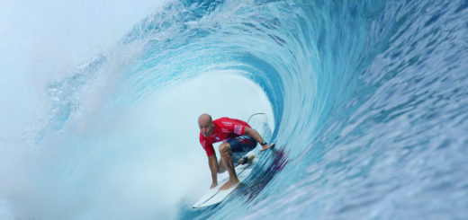 Billabong pro Surf Competition
