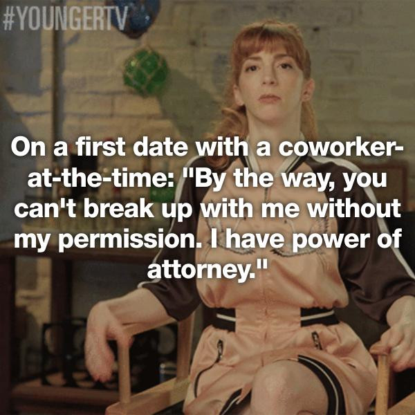 Men Confess Creepy things women said to them